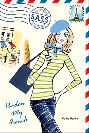 Pardon+My+French+by+Catherine+Hapka+cover.jpeg