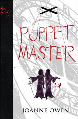 Puppet+Master+cover.jpeg