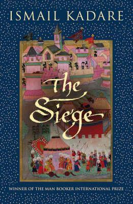 The+Siege.jpeg