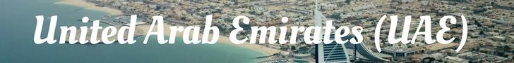 United Arab Emirates (UAE) www.onemorestamp.com.jpg