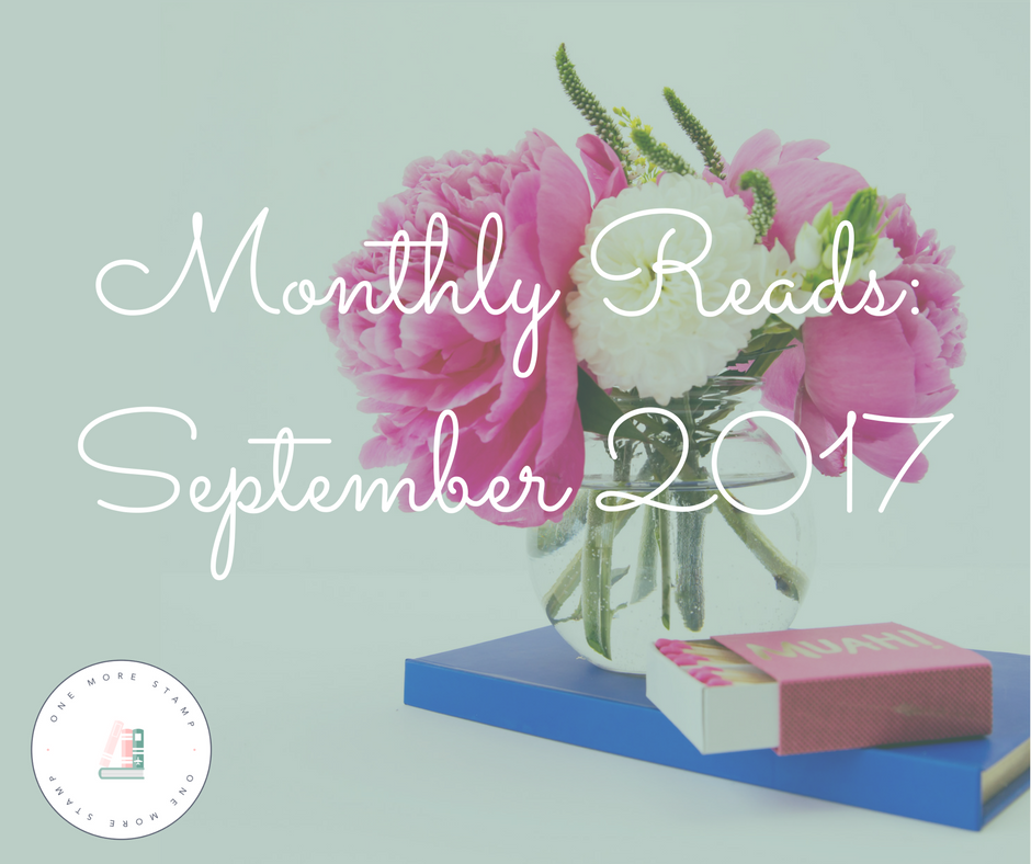 Facebook Monthly Reads- September 2017.png