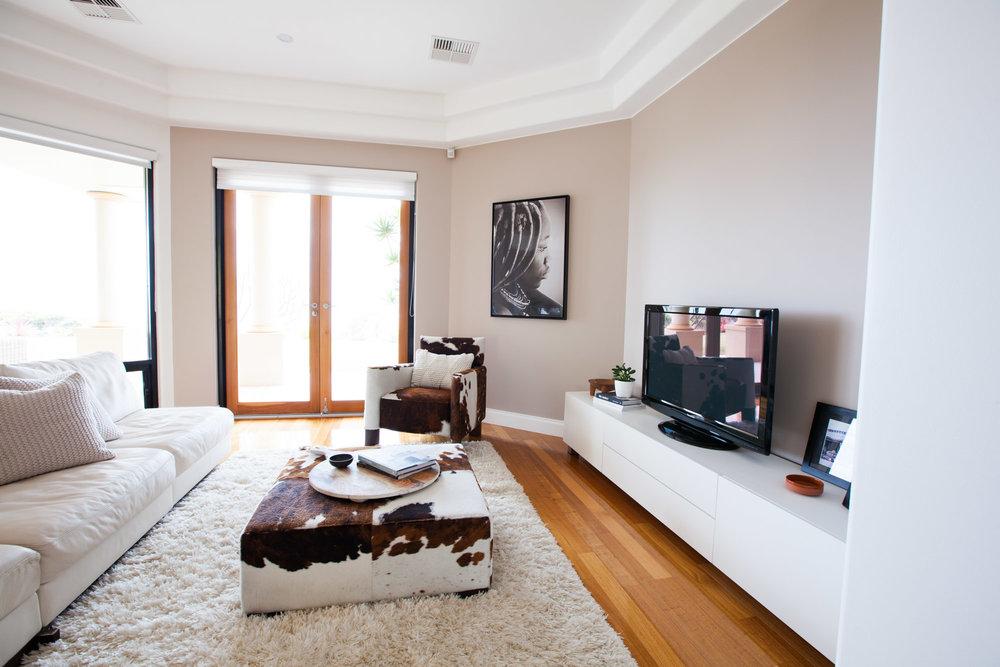 Zentala-House-IMG_9650.jpg