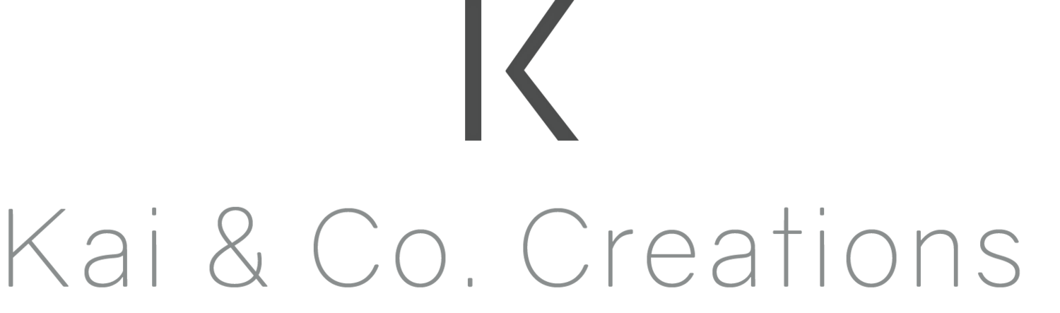 Kai & Co. Creations