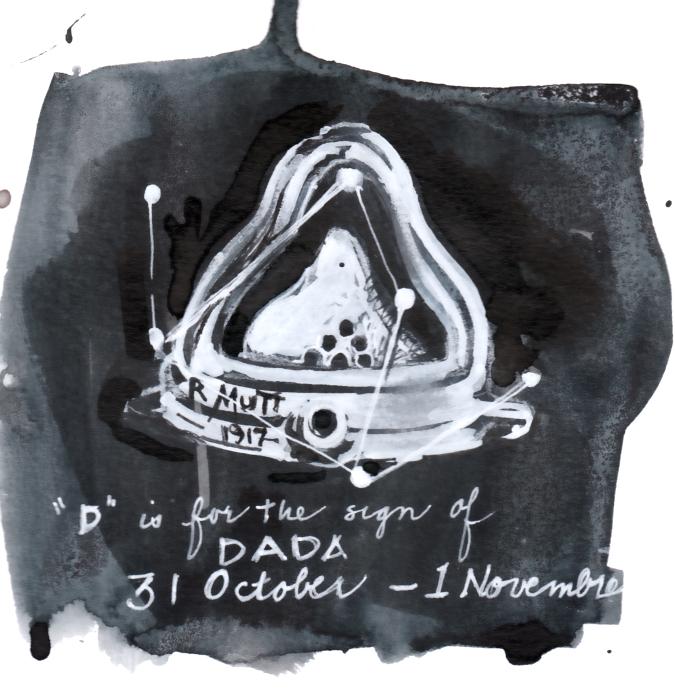 Sign of DADA.jpg