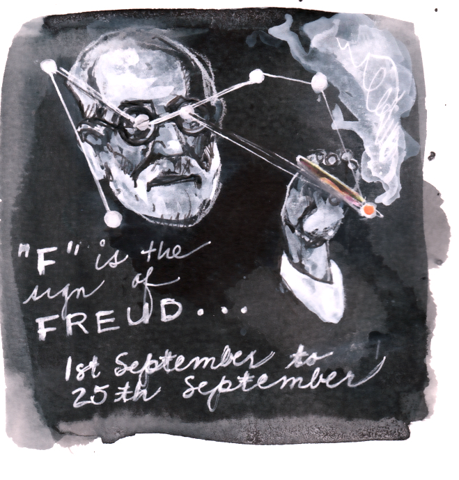 Sign of Freud.jpg