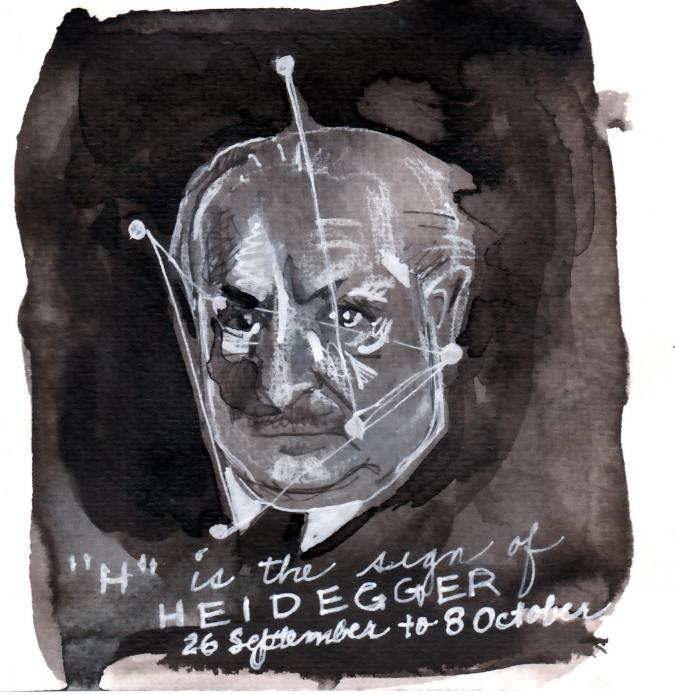 Sign of Heidegger.jpg
