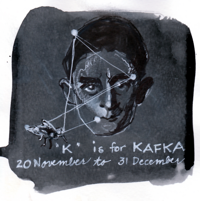 Sign of Kafka.jpg