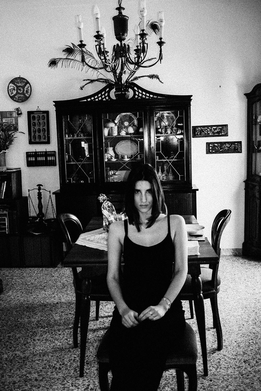 Sara-Roma-6.jpg