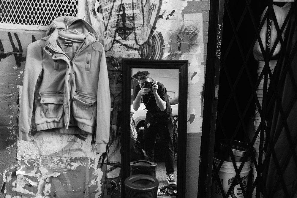 Nicolò Bernardi-Self Portrait 5.jpg