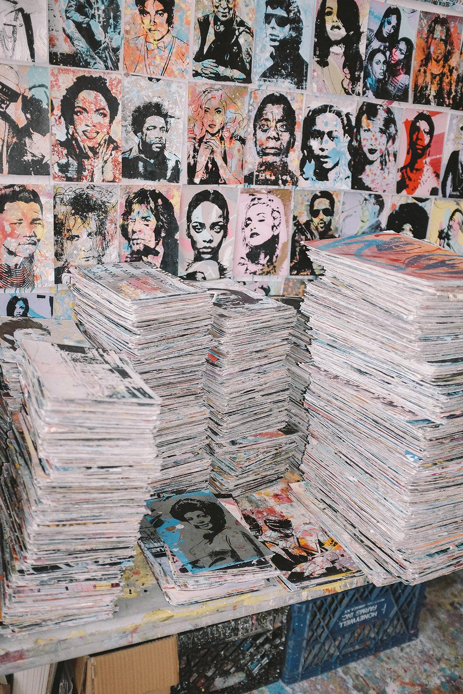NicolòBernardi-OfficeMagazineNYC-BushwichOpenStudios-8.jpg
