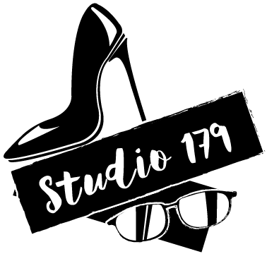 studio179_black.png