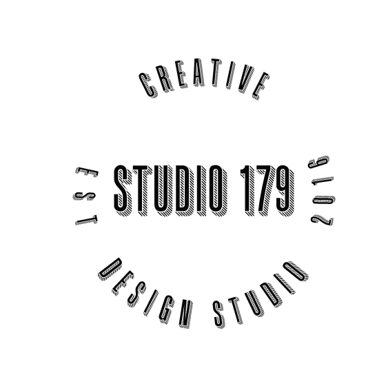 Studio 179 - Creative Branding & Artisan E-commerce Agency