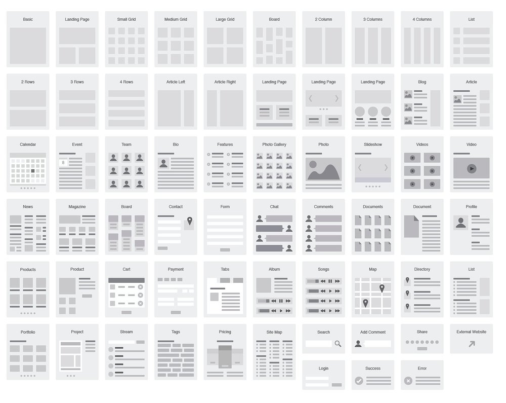flowcharts_illustrator_pages-.jpg