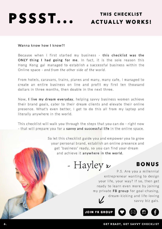 Get Ready Get Savvy Checklist by Studio179_Page_5.jpg