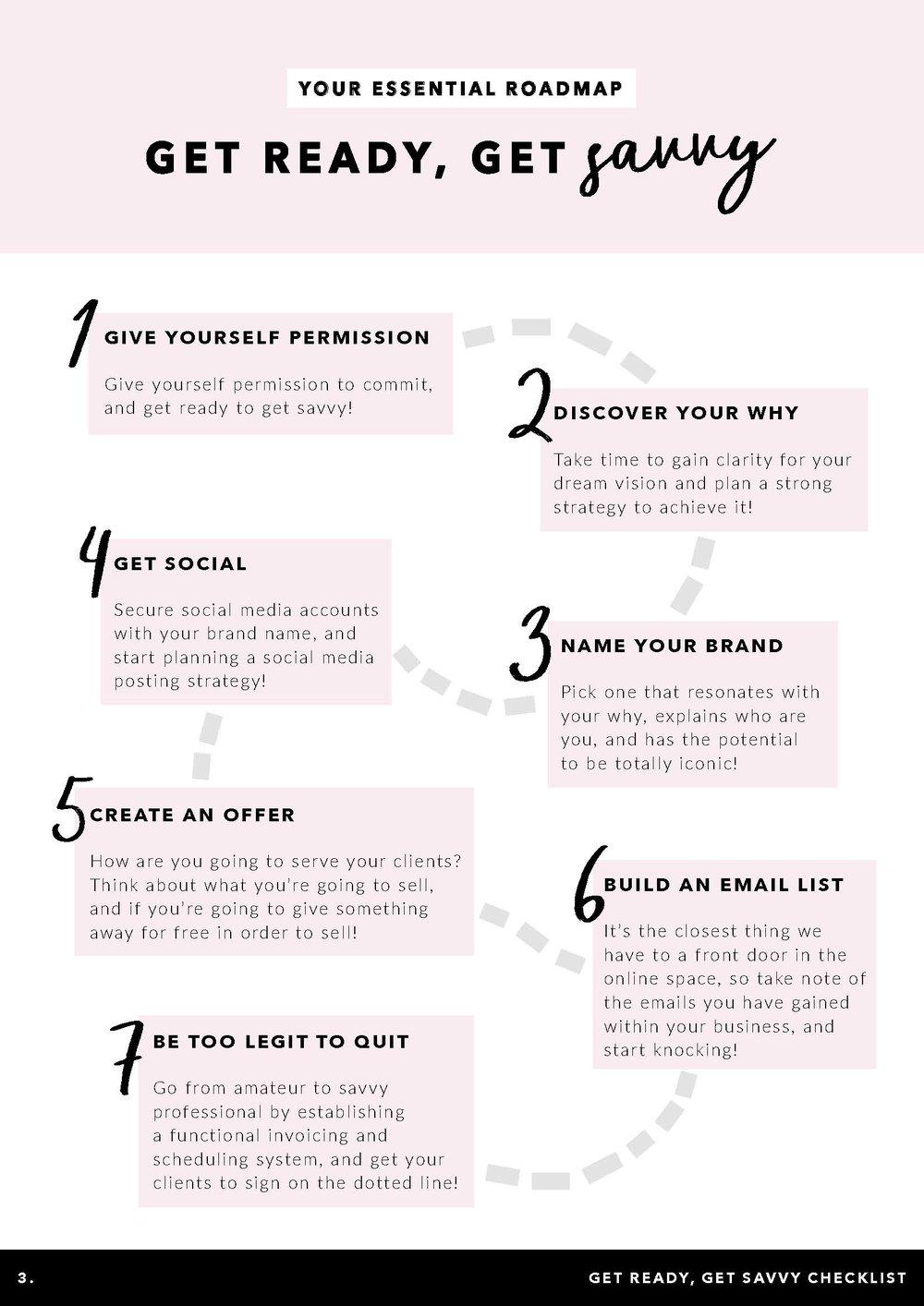 Get Ready Get Savvy Checklist by Studio179_Page_3.jpg