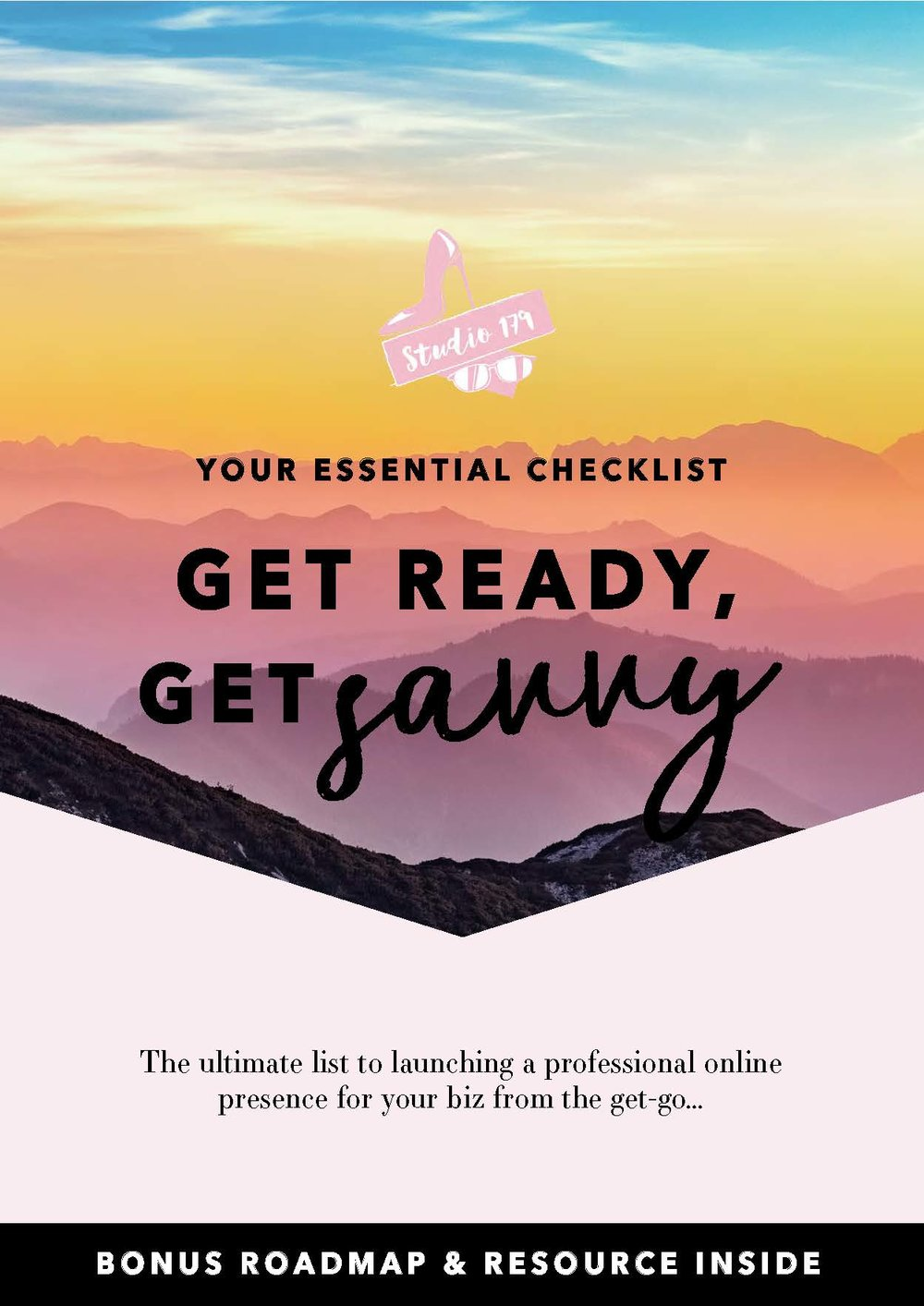 Get Ready Get Savvy Checklist by Studio179_Page_1.jpg