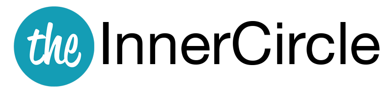 4692bfdf-4f6f-4d1d-bf5b-ef6ca112e619-0-21b9102c99d90ebfd2e601e7182440ba.png
