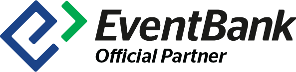 Eventbank Official Partner@3x.png