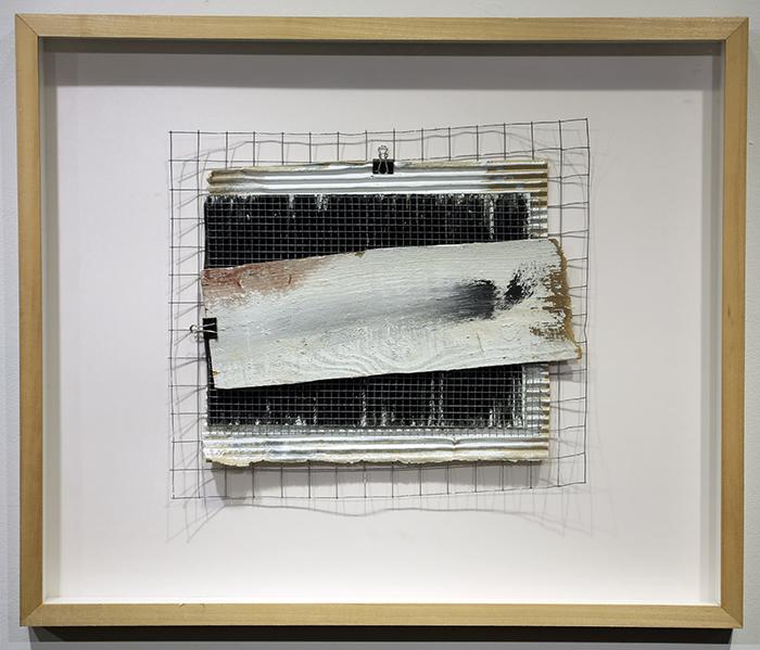 Untitled 5, £695