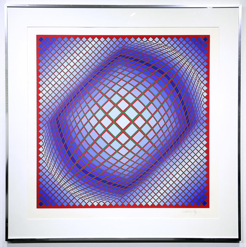 Untitled, £950