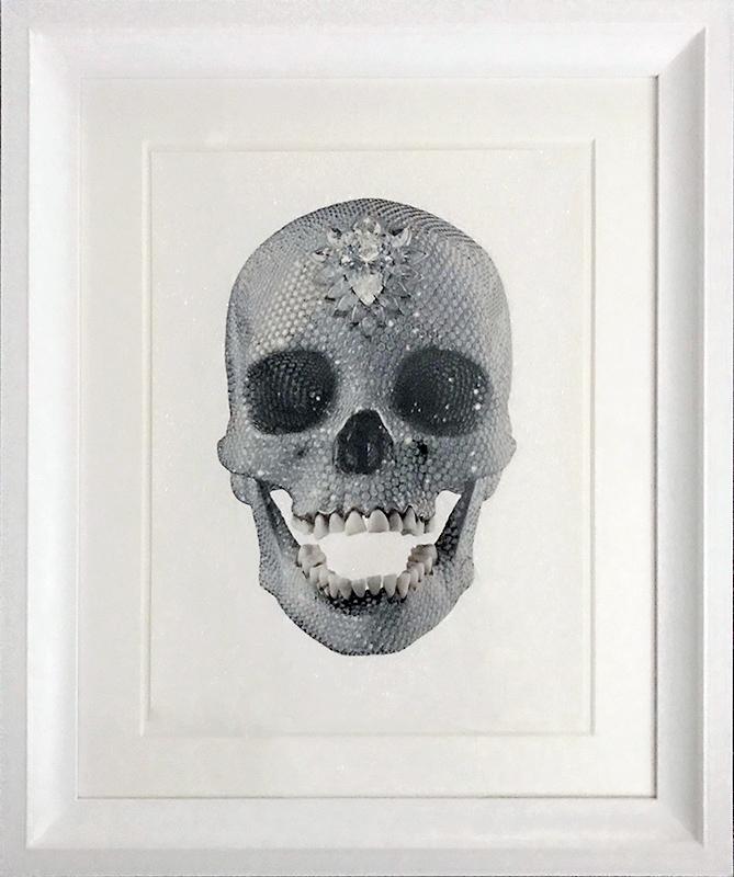 Hirst Skull.jpg