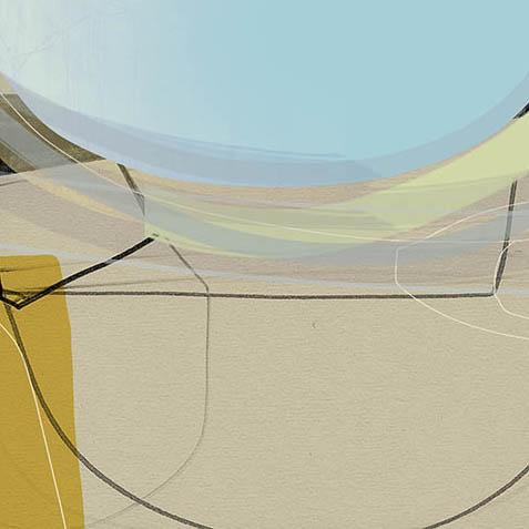 Adrian Bradbury square.jpg