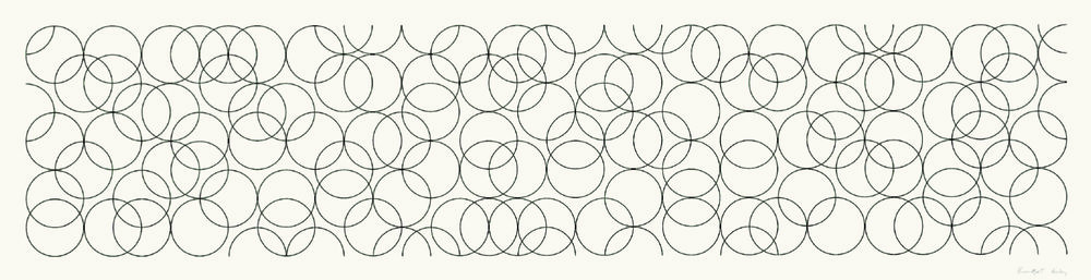 Composition with Circles 4 2004.jpg