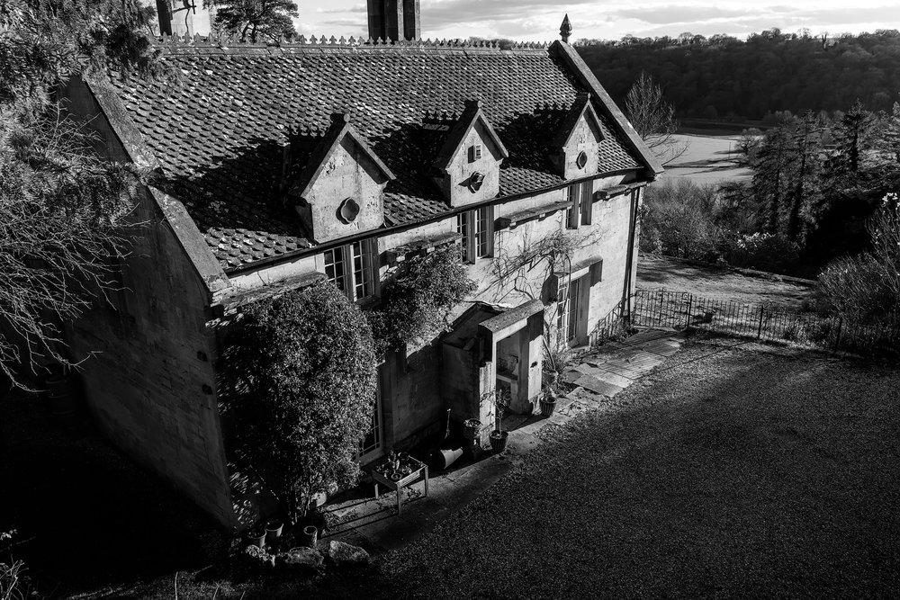 Murhill House January 19 02 M.jpg