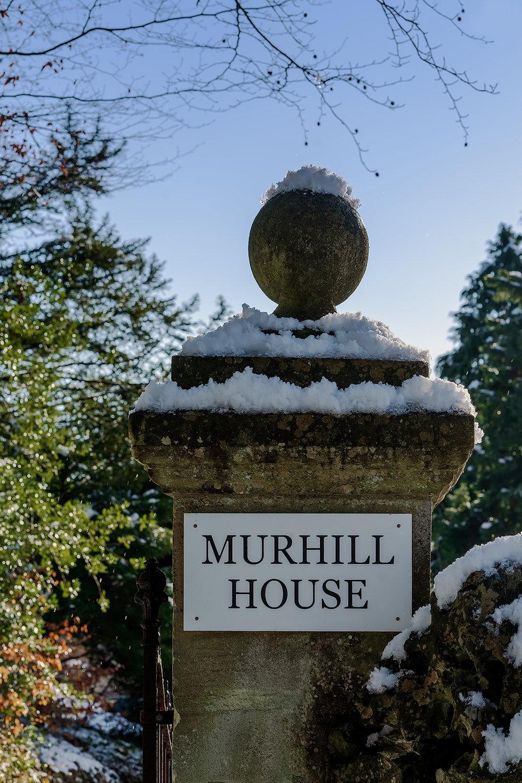 Murhill House Midwinter 03 C.jpg