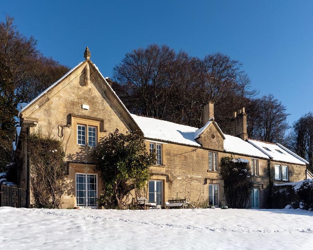 Murhill House Midwinter 04 C.jpg
