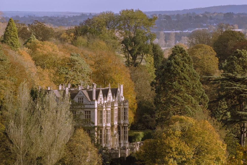 Bradford on Avon in Autumn 10.jpg
