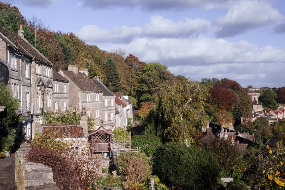 Bradford on Avon in Autumn 04.jpg