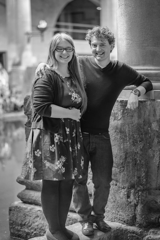 Richard and Ciara Engagement 326 M.jpg