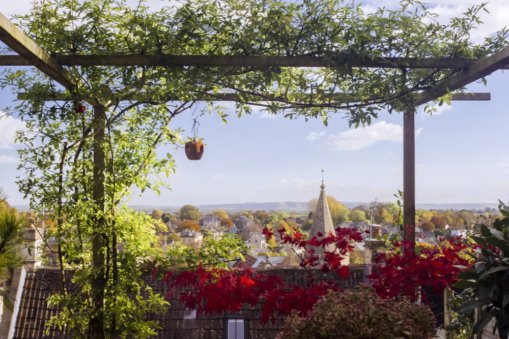 Gorgeous gardens 08.jpg