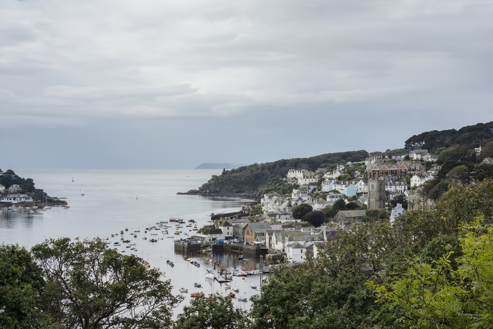 Cornwall 01.jpg