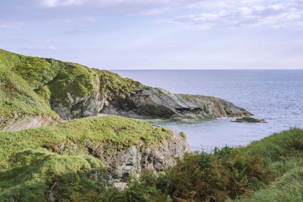 Cornwall 05.jpg