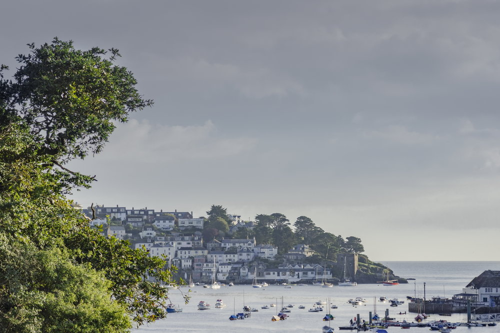 Cornwall 09.jpg