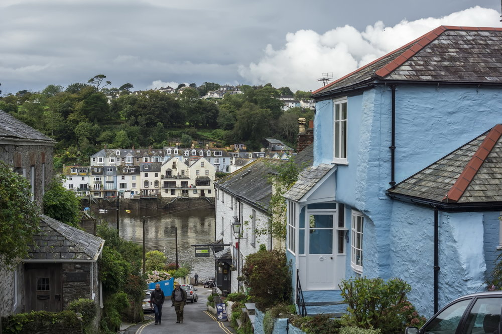 Cornwall 13.jpg