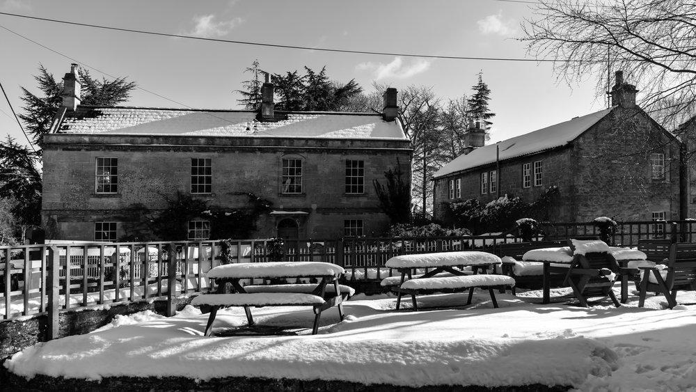 Winsley in Winter 02 M.jpg