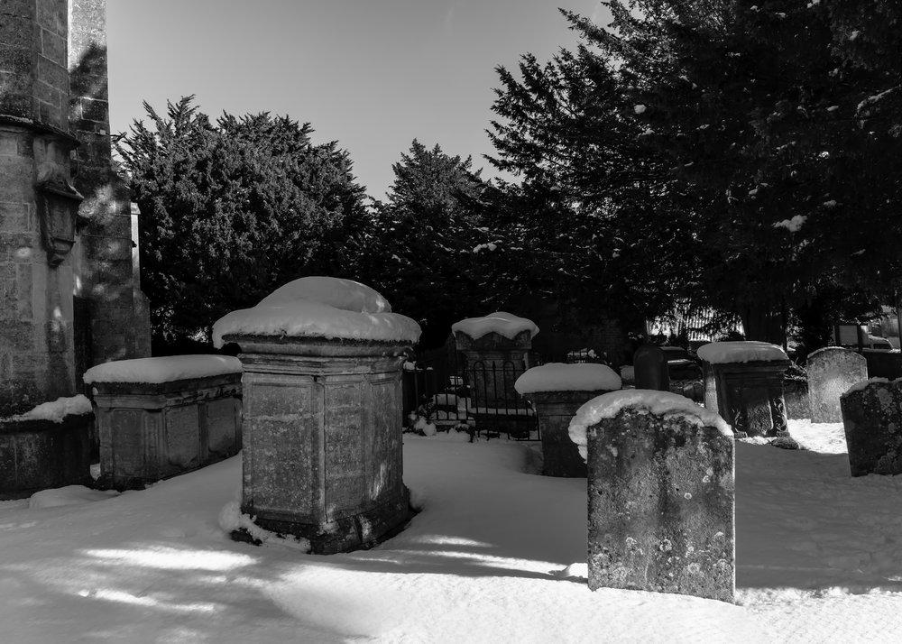 Winsley in Winter 04 M.jpg