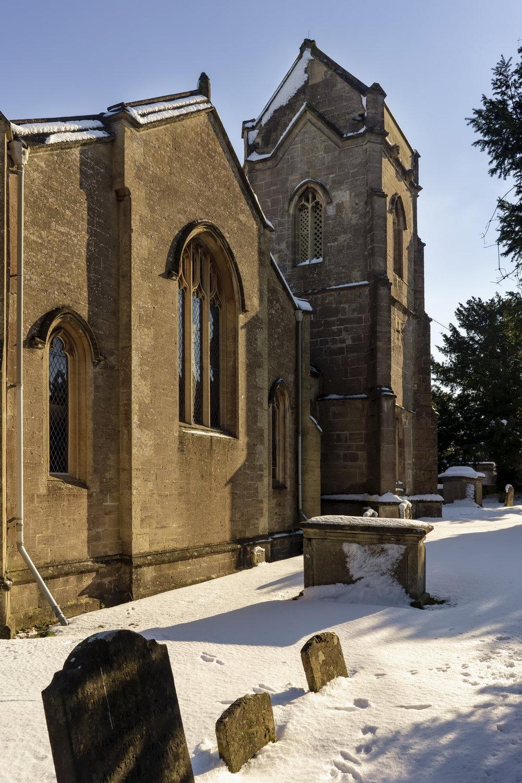 Winsley in Winter 03 C.jpg