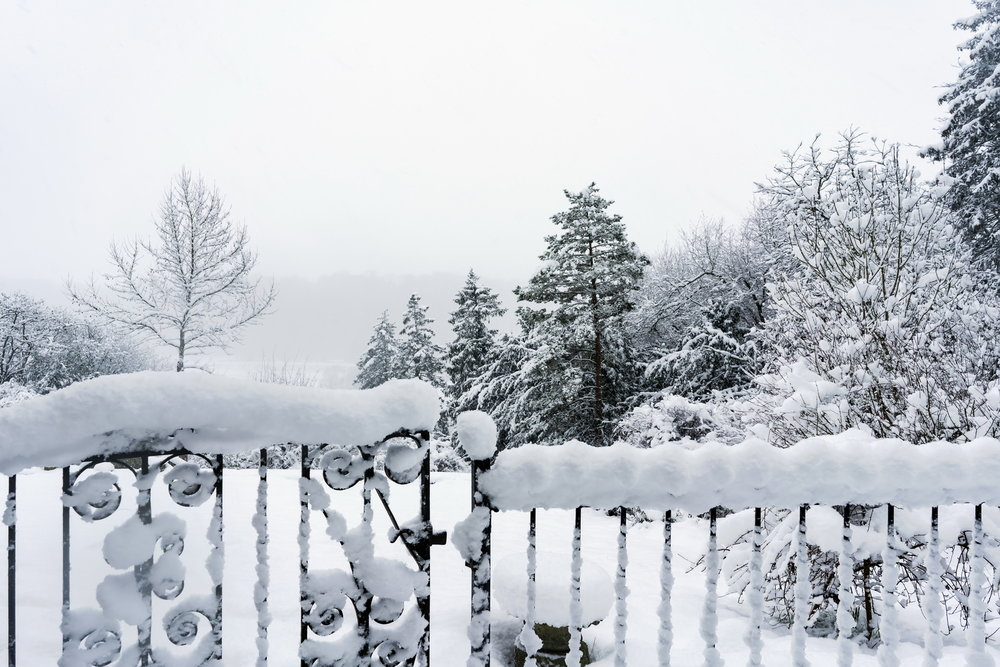 Winsley in Winter 05 C.jpg