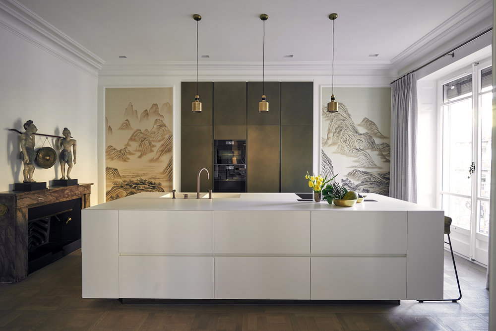 6 ilovecoloursstudio_Kitchen4-1.jpg