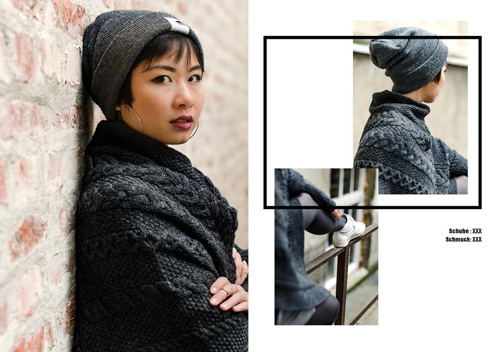 Fashion-Editorial2.jpg