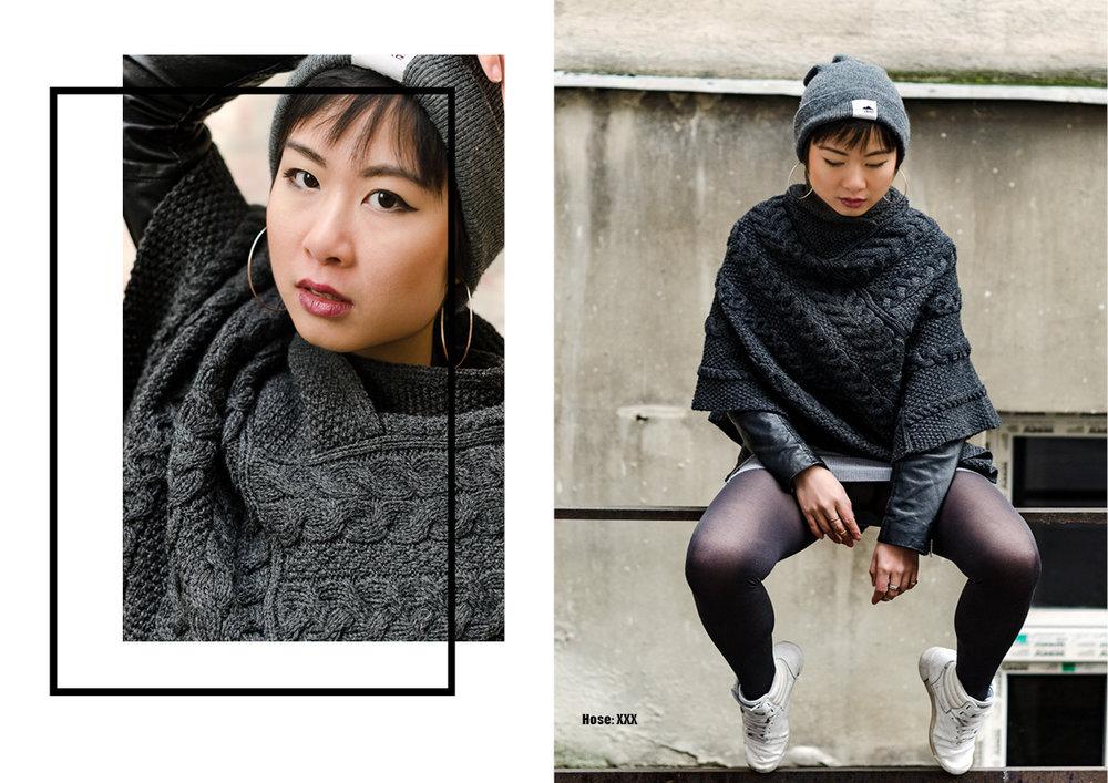 Fashion-Editorial3.jpg