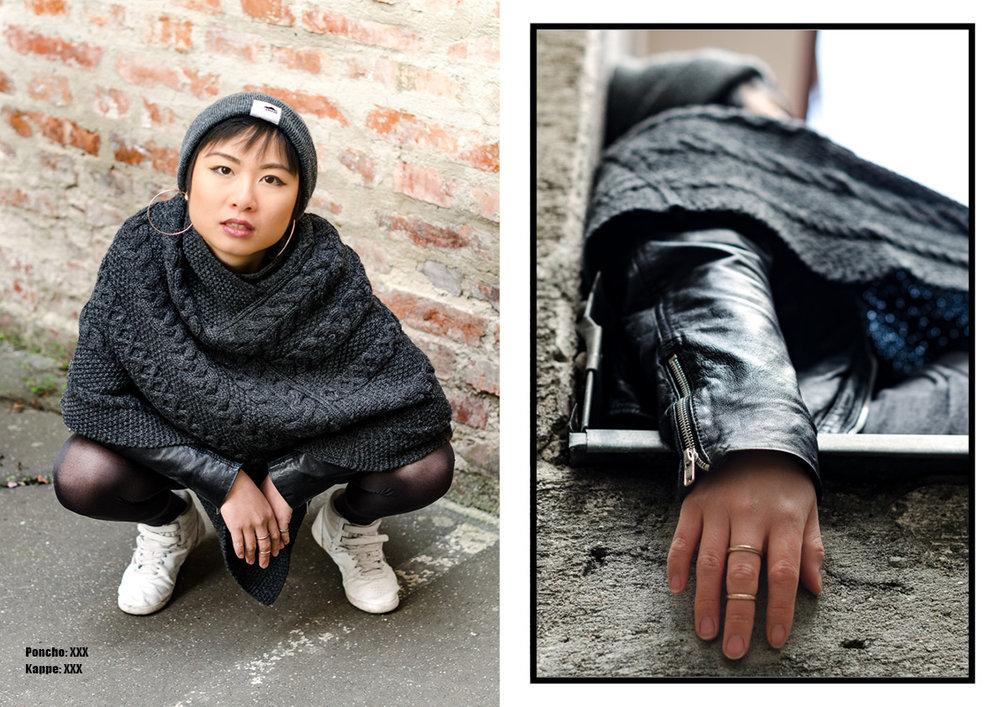 Fashion-Editorial4.jpg
