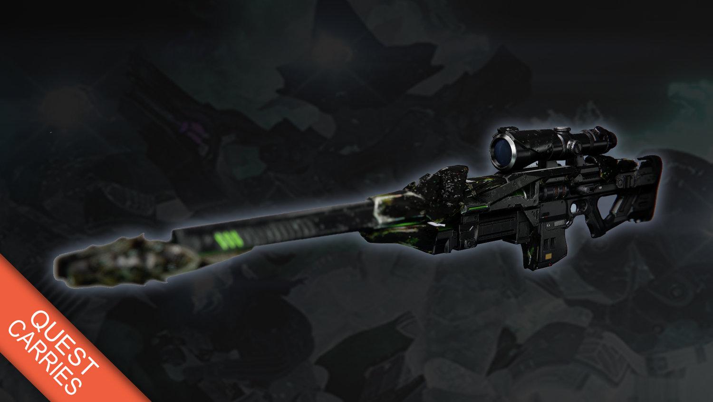 black spindle destiny 2