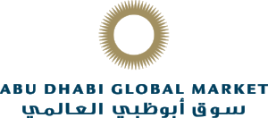 Logo%20pwc.jpg