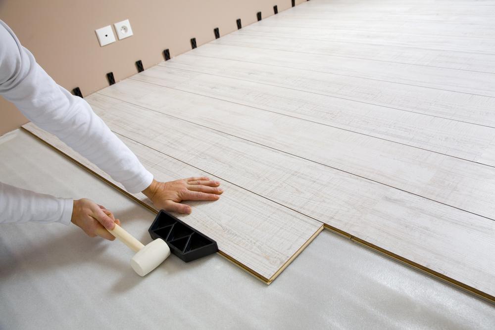 Fornitura e posa in opera di pavimentazioni     Scopri di più