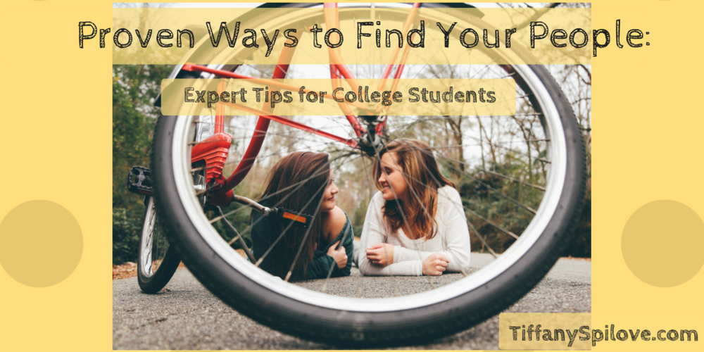 West Chester, PA Therapy Tips for College Students Therapy Counseling